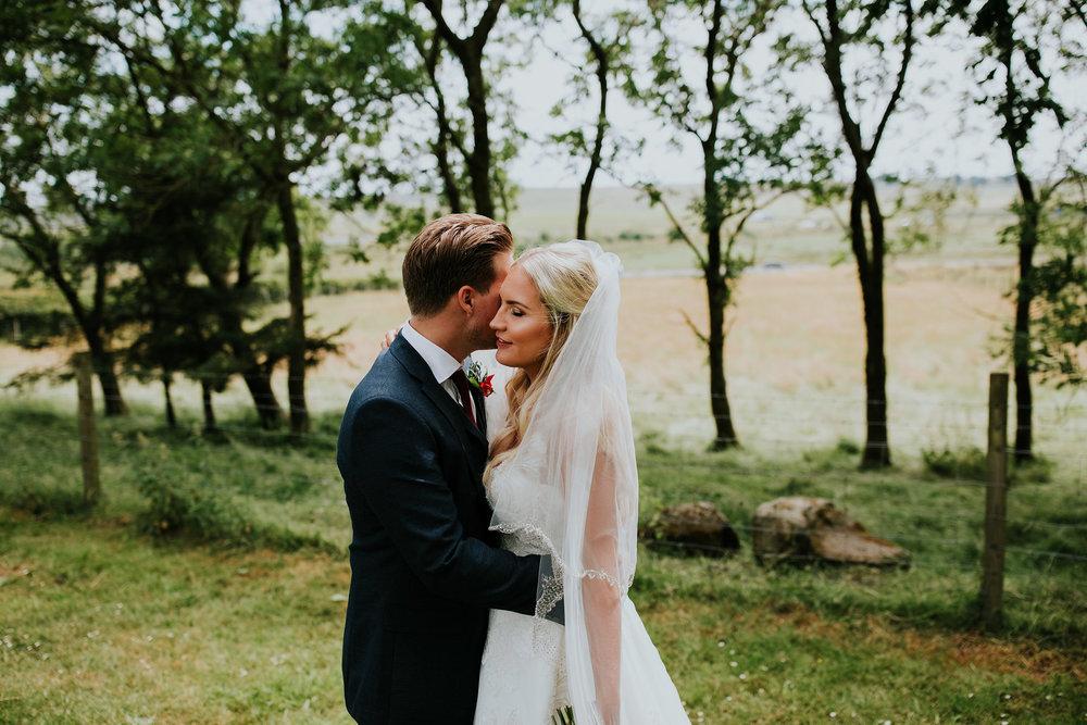 harelaw farm wedding photographs (64).jpg