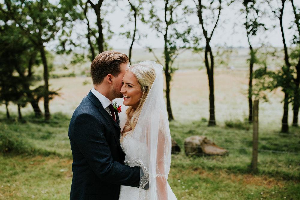 harelaw farm wedding photographs (65).jpg