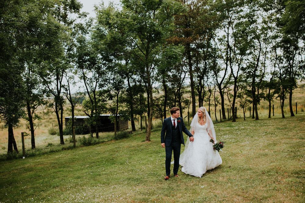 harelaw farm wedding photographs (66).jpg