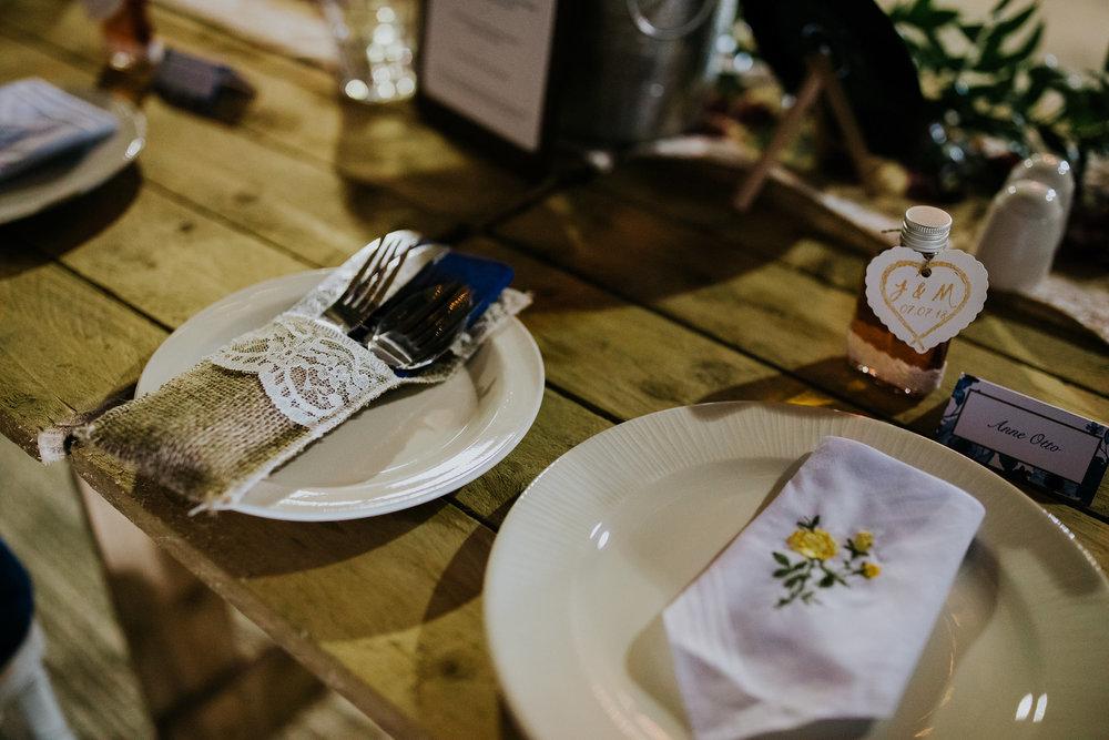 harelaw farm wedding photographs (69).jpg