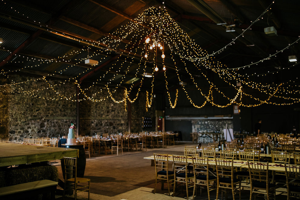harelaw farm wedding photographs (71).jpg
