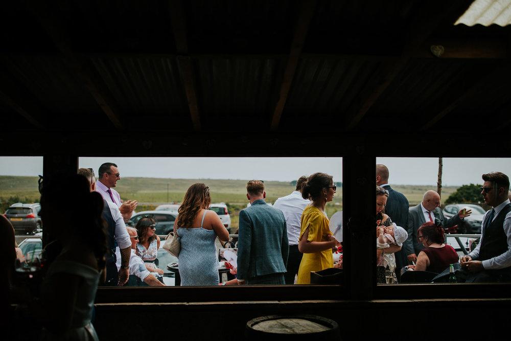 harelaw farm wedding photographs (74).jpg