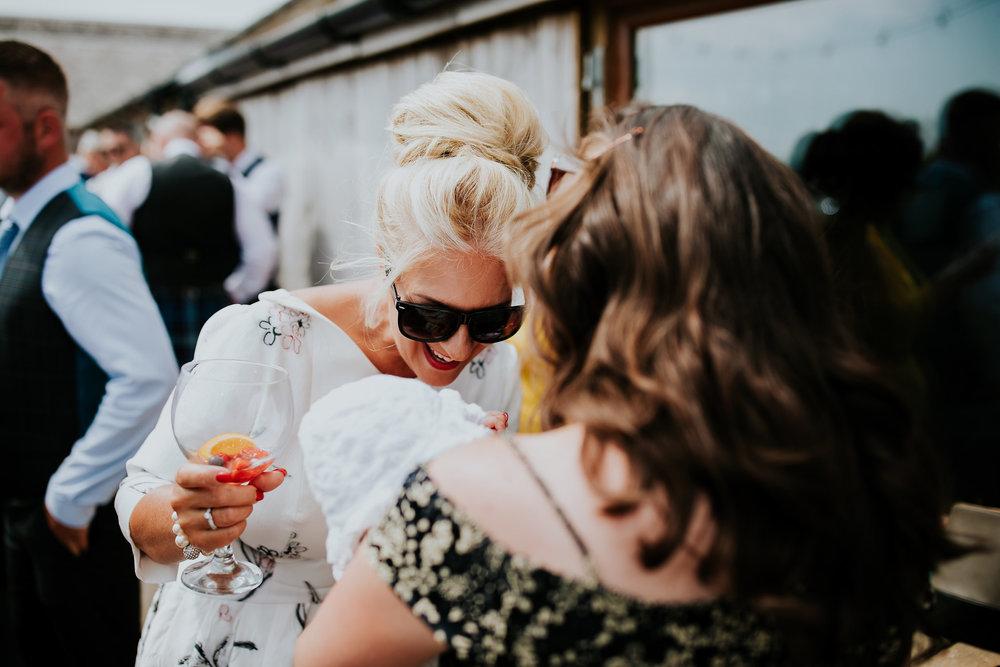 harelaw farm wedding photographs (79).jpg