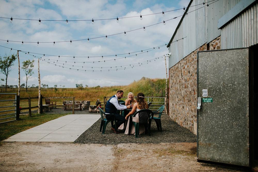 harelaw farm wedding photographs (81).jpg