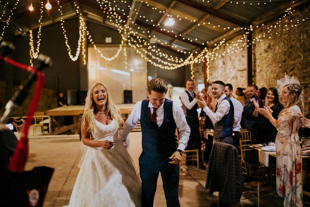 harelaw farm wedding photographs (82).jpg