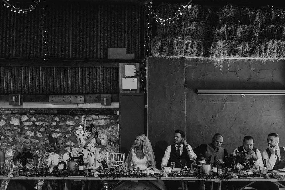 harelaw farm wedding photographs (84).jpg