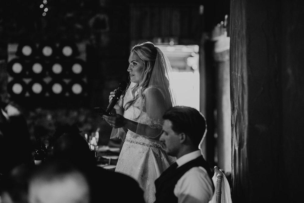 harelaw farm wedding photographs (89).jpg
