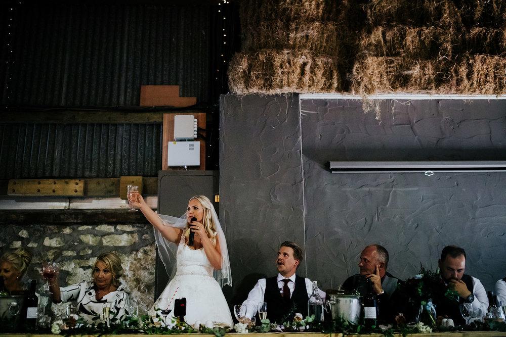 harelaw farm wedding photographs (90).jpg