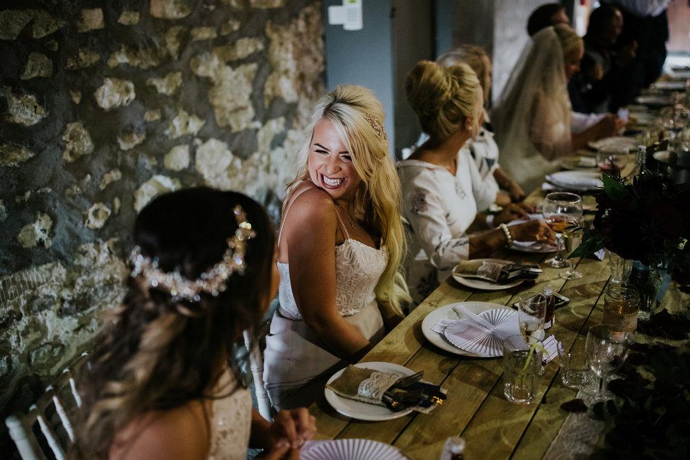harelaw farm wedding photographs (91).jpg
