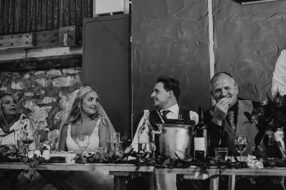 harelaw farm wedding photographs (95).jpg