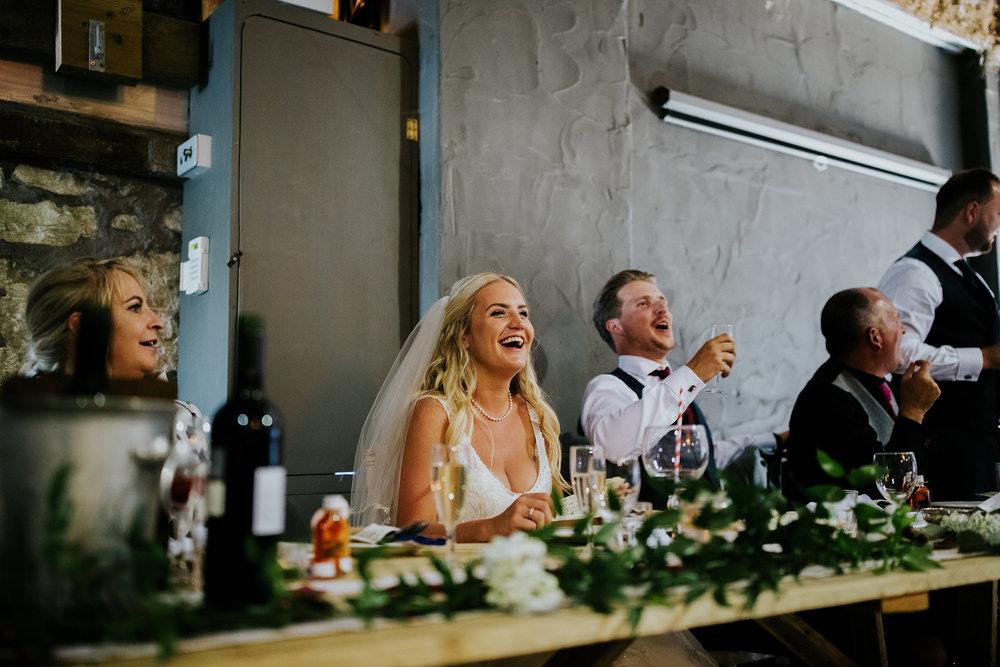 harelaw farm wedding photographs (96).jpg