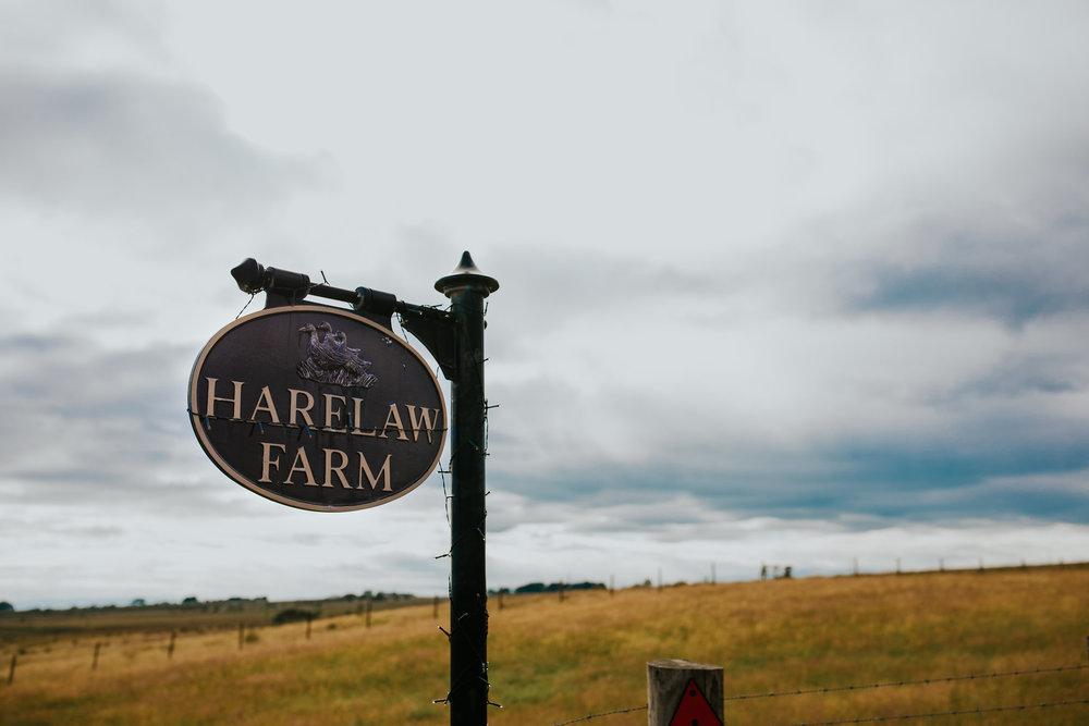 harelaw farm wedding photographs (98).jpg