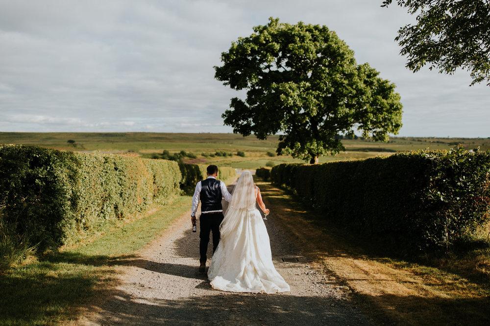 harelaw farm wedding photographs (99).jpg