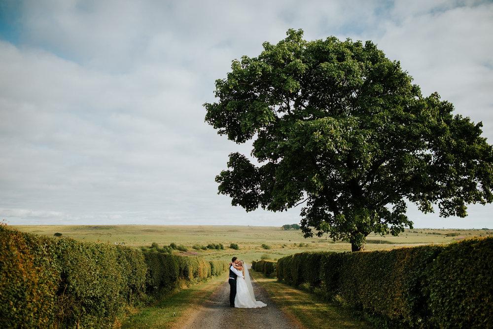 harelaw farm wedding photographs (102).jpg