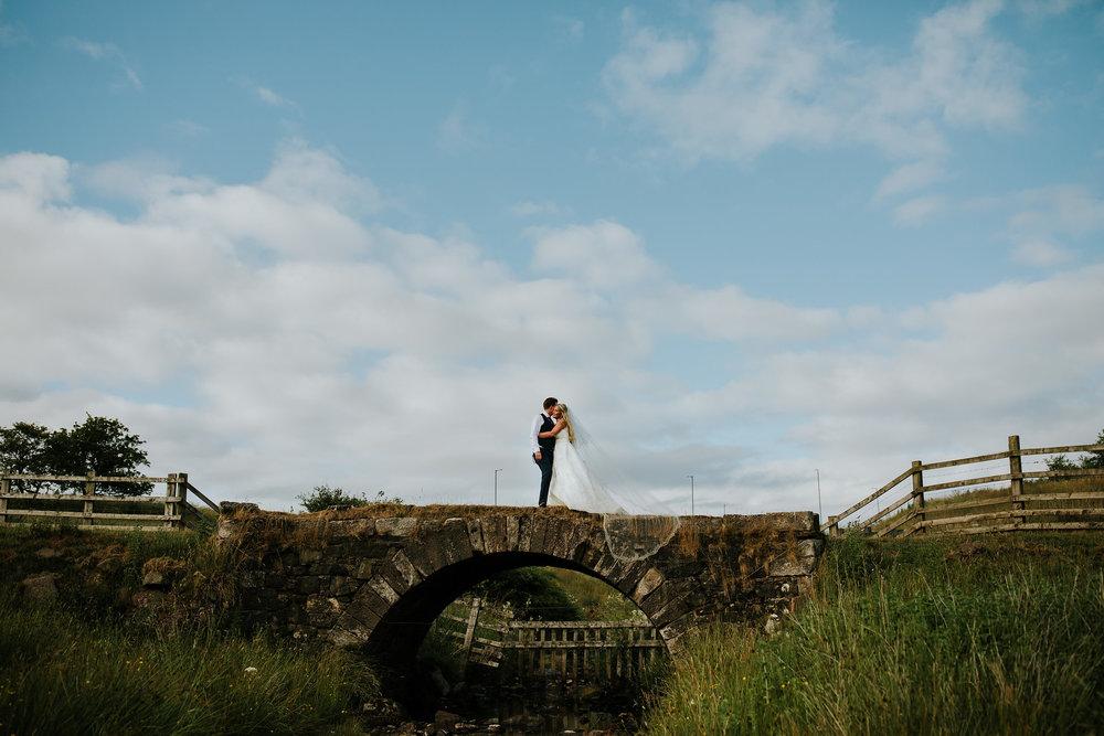 harelaw farm wedding photographs (104).jpg
