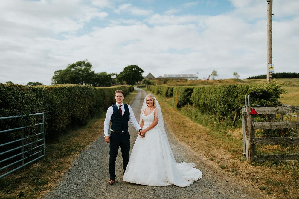 harelaw farm wedding photographs (105).jpg