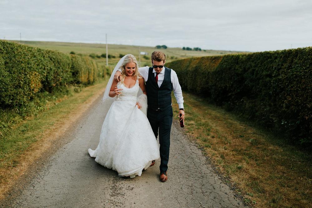 harelaw farm wedding photographs (106).jpg