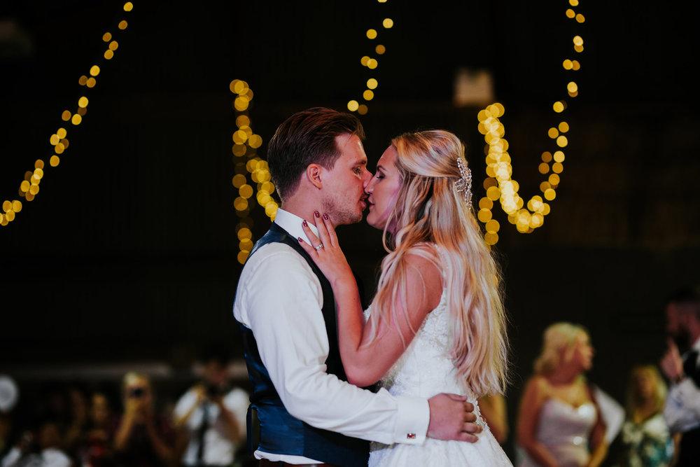 harelaw farm wedding photographs (108).jpg