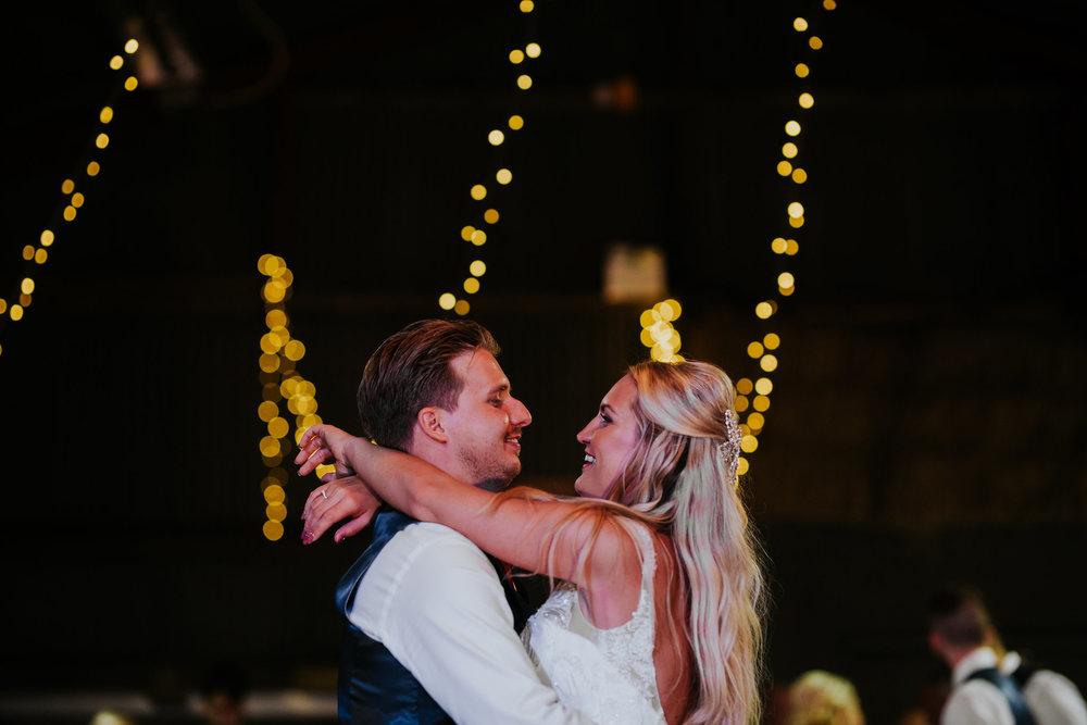 harelaw farm wedding photographs (109).jpg