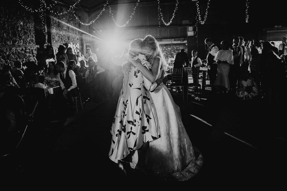 harelaw farm wedding photographs (111).jpg