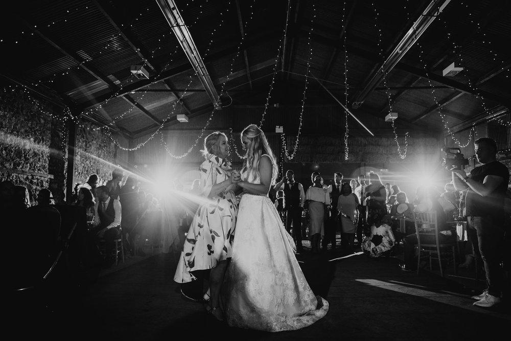 harelaw farm wedding photographs (112).jpg