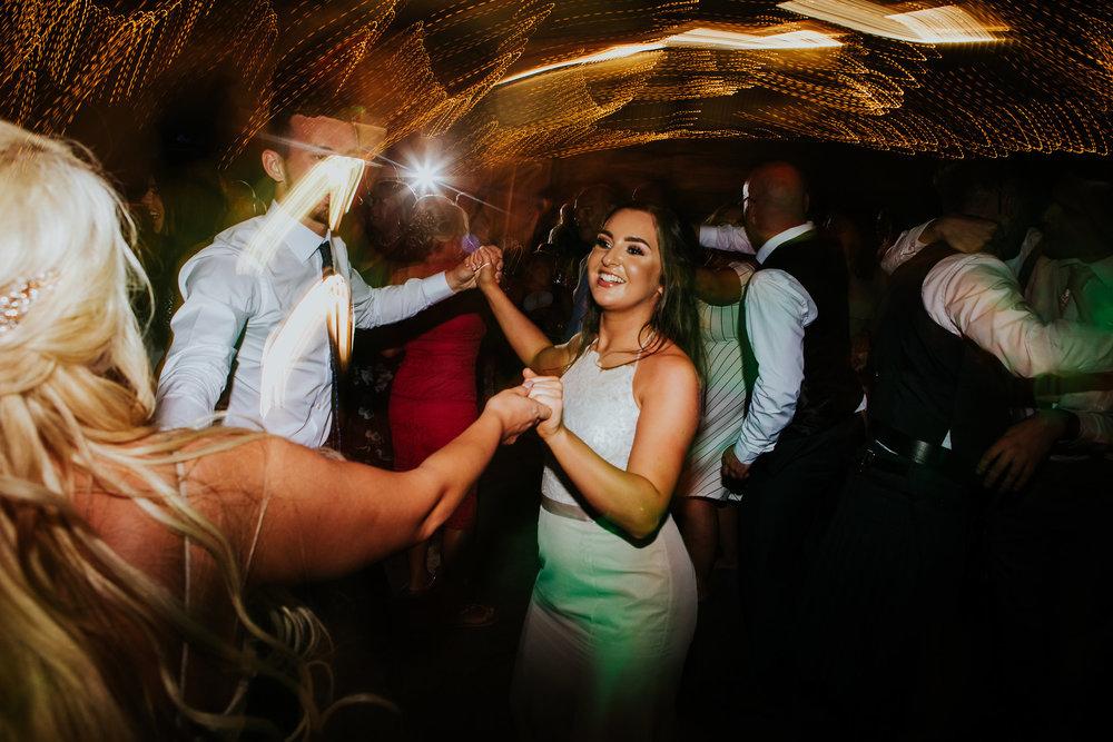 harelaw farm wedding photographs (120).jpg