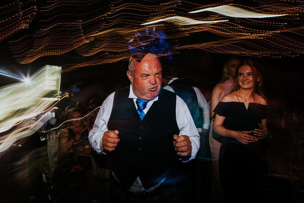 harelaw farm wedding photographs (121).jpg