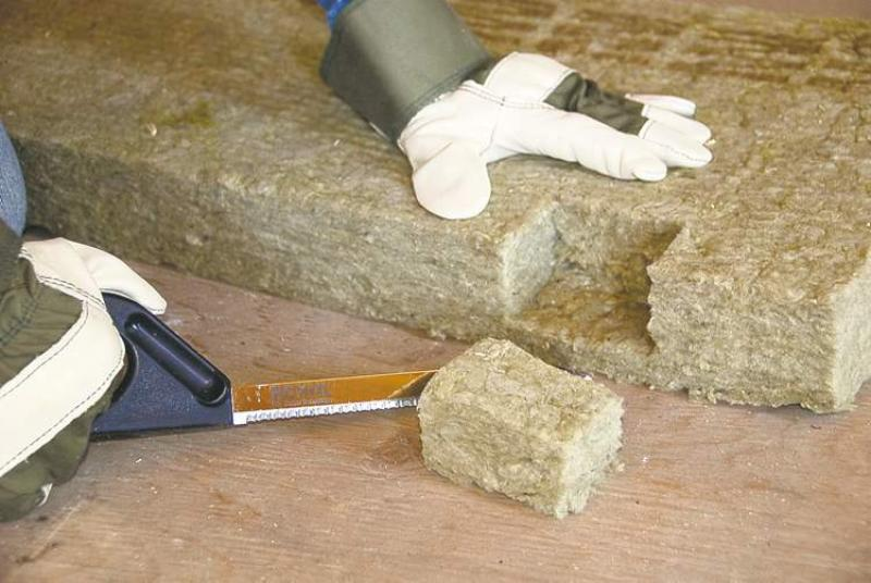 Mineral wool insulation energia llc springfield ma for 2 mineral wool insulation