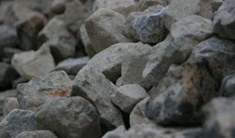 Energia Mineral Wool