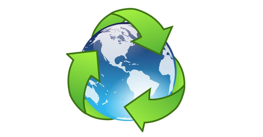 Energia Sustainability