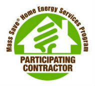 Mass Save Energia LLC