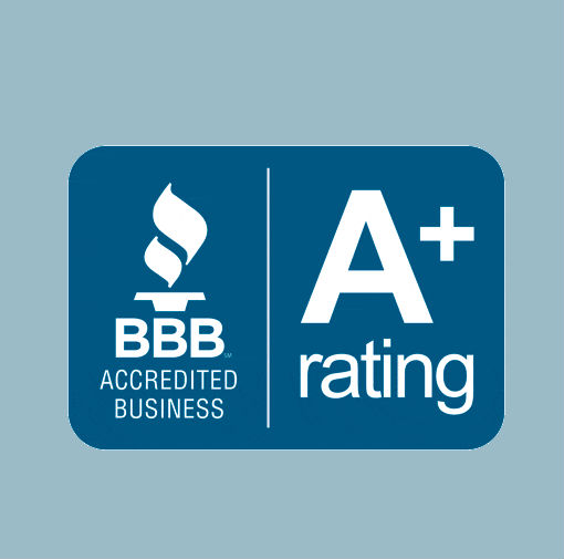 bbb accredited business Energia LLC