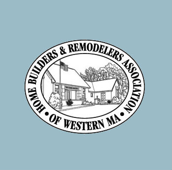 Home Builders & Remodelers Association of Western Massachusetts logo Energia LLC