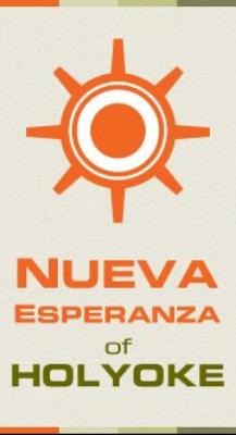 nueva esperanza holyoke logo energia llc
