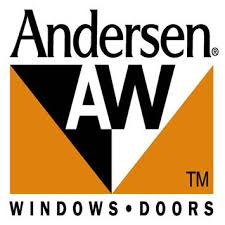 Anderson windows1.jpg