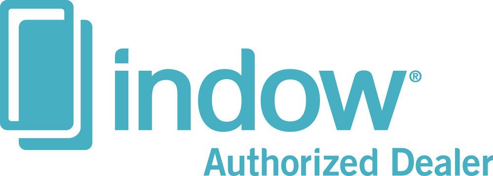 IW_Logo_ice-dark-AD.jpg