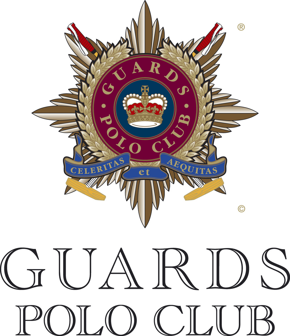 6 Guards Polo Club.jpg