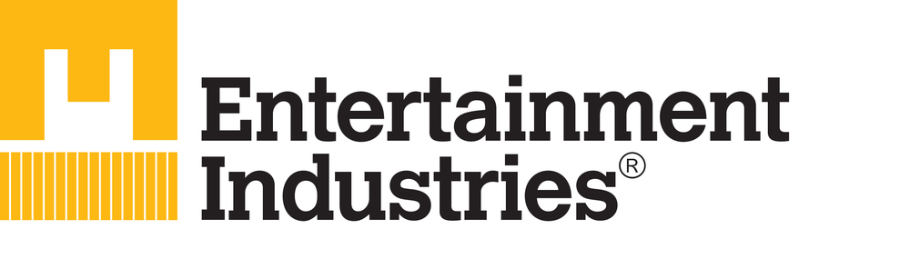 EI Logo HR 3.jpg