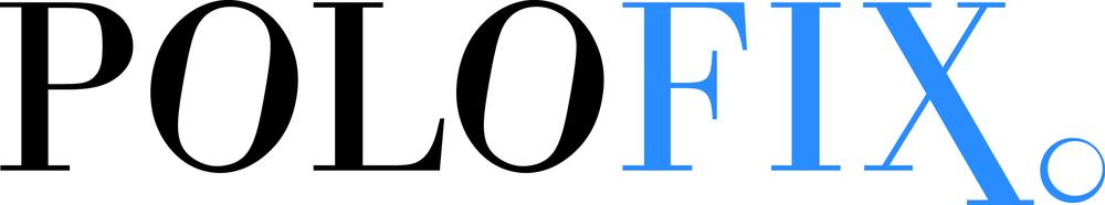 Polofix Logo FA-CMYK.jpg
