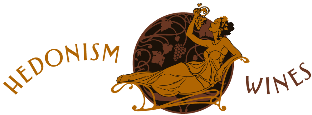 HEDONISM LOGO 1.png