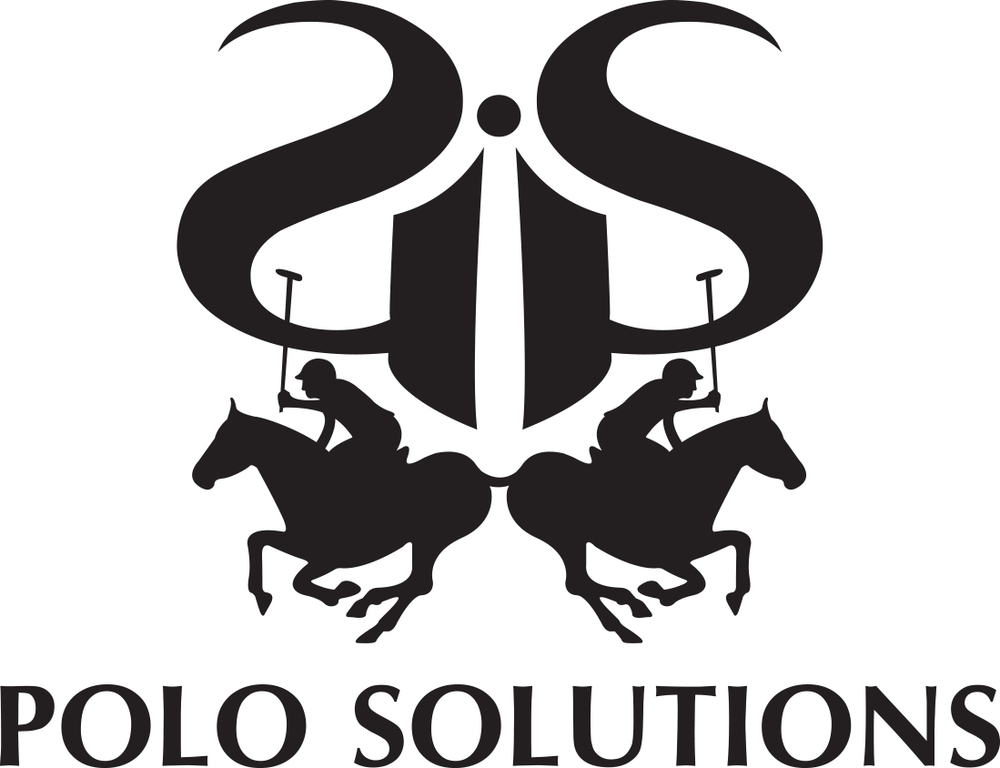 Polo Solutions.jpeg