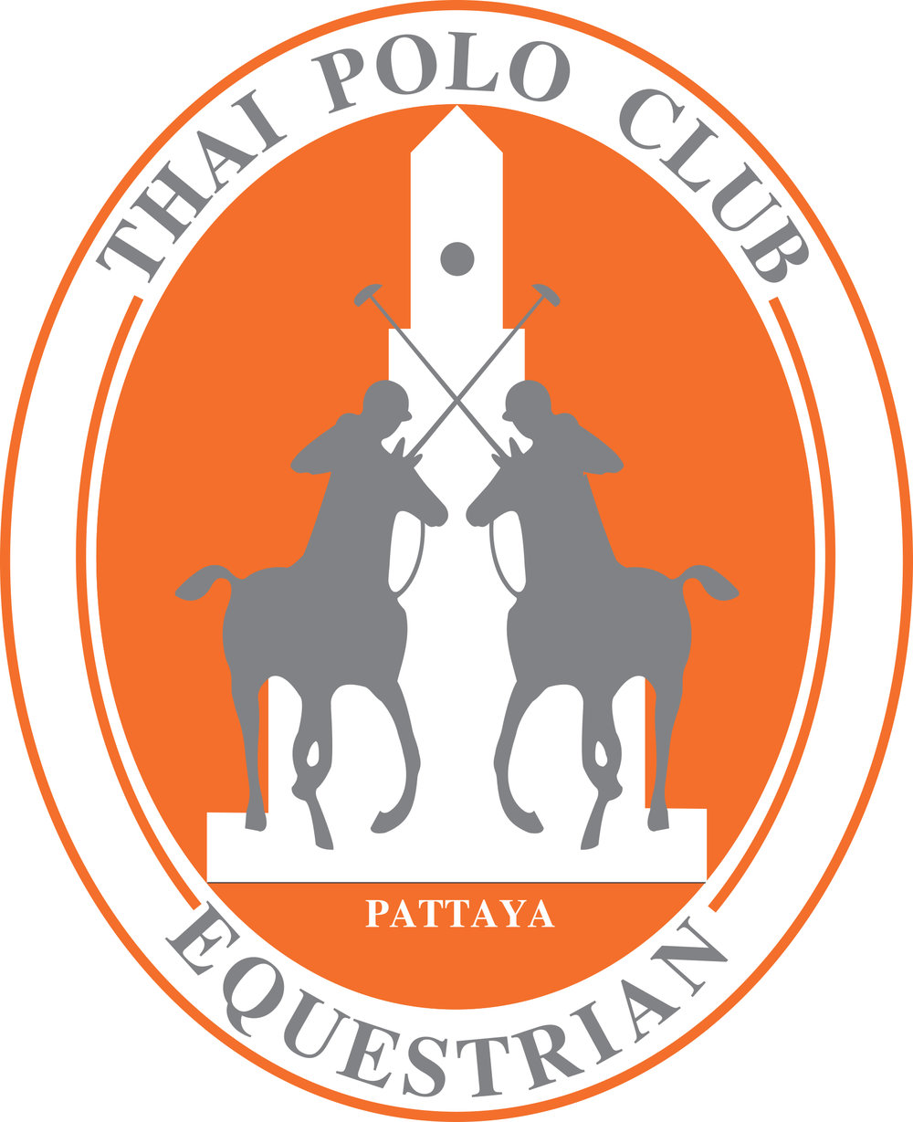 thai polo club-logo-grey60.jpg