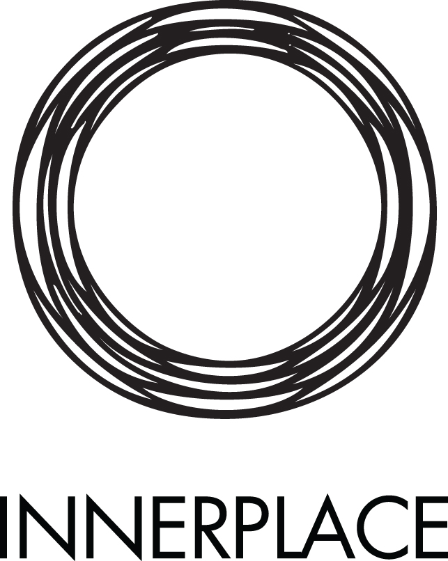 linnerplace-logo black.jpg