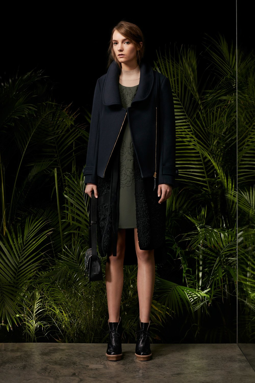 maiyet-pre-fall-2016-lookbook-10.jpg