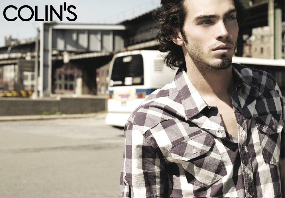 collins8.jpg