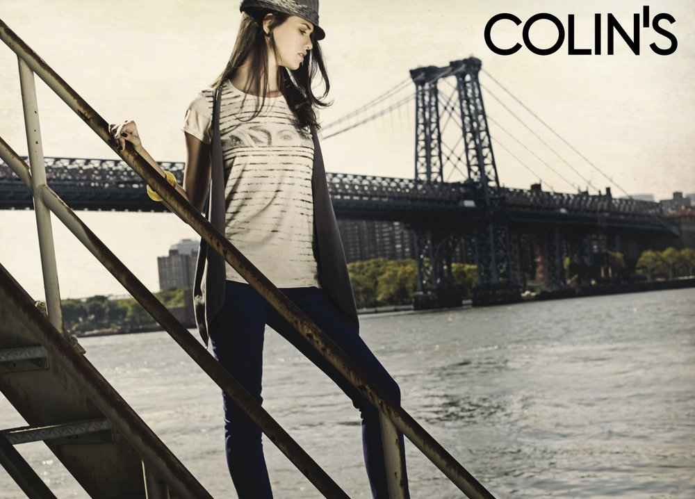 collins12.jpg