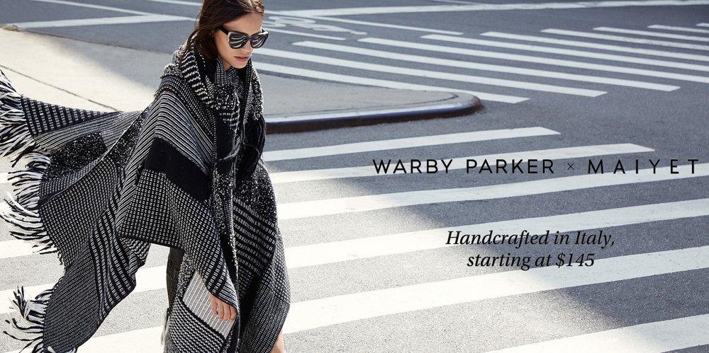 Maiyet : Thomas Lohr : Warby Parker3.jpg