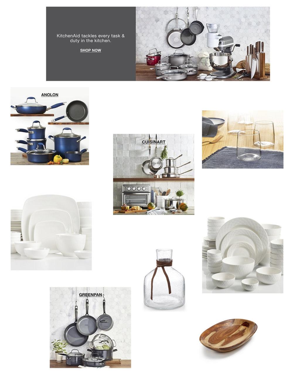 Home Web 1.jpg