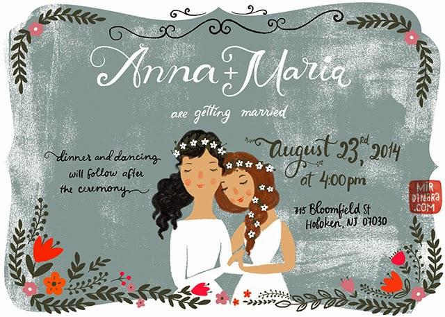 anaa_maria_invites_by_mirdinara.jpg