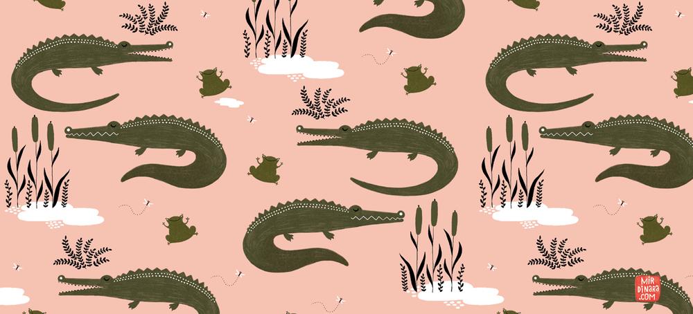 crocodiles_mirdinara